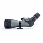 Vanguard Endeavor HD 82A spotting scope 60x BaK-4 Black