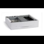 Xerox 097S04150 laser toner & cartridge