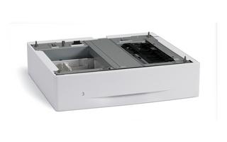 Xerox 550 Sheet Feeder