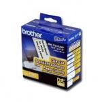 Brother DK-1201 etiqueta de impresora