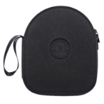 JPL 575-275-001 headphone/headset accessory Case