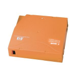 HP Cleaning Cartridge Ultrium Universal Tape C7978A