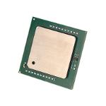 Hewlett Packard Enterprise Intel Xeon E5-4610 v3 1.7GHz 25MB L3 processor
