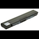 2-Power 11.1v 4200mAh Li-Ion Laptop Battery rechargeable battery