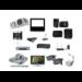 Audio, Video & Photo Equipment