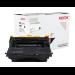 Xerox Tóner de Alto rendimiento Negro Everyday, HP CF237X equivalente de , 25000 páginas