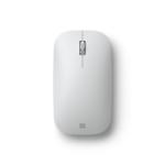 Microsoft Modern Mobile mouse Ambidextrous Bluetooth BlueTrack 1800 DPI KTF-00057