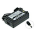 2-Power AC Adapter f/ IBM Thinkpads
