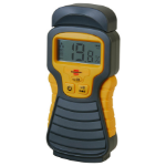 Brennenstuhl BN-1298680 digital multi-detector