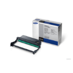 Samsung MLT-R116/SEE (R116) Drum kit, 9K pages