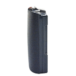 GTS GHMX7-LI barcode reader accessory Battery