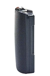 LXE MX7 LI ION 2600 MAH 7.2V MX7A381BATT
