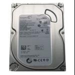 Fujitsu SGT:ST3320413AS hard disk drive