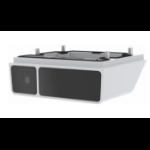 Axis 01534-001 cámaras de seguridad y montaje para vivienda Unidad de LED IR