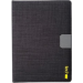 "Tech air TAXUT041V3 funda para tablet 25,6 cm (10.1"") Folio Negro"