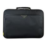 "Tech air TANZ0105V6 notebook case 29.5 cm (11.6"") Briefcase Black"