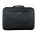 """Tech air TANZ0105V6 maletines para portátil 29,5 cm (11.6"""") Maletín Negro"""