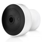 Ubiquiti Networks UniFi Video G3-MICRO Cam Micro 1080p Full HD