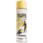 FSMISC YELLOW LINE MARKER PAINT PK12 373883880