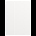 """Apple MXT32ZM/A tablet case 27.9 cm (11"""") Folio White"""