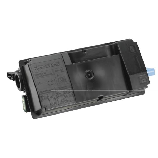 KYOCERA 1T02T60NL0 (TK-3190) Toner black, 25K pages