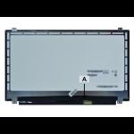 2-Power 15.6 WXGA 1366x768 HD LED Glossy Screen - replaces 5D10G93202 2P-5D10G93202
