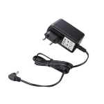 D-Link PSM-12V-55-B power adapter/inverter Indoor Black