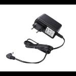 D-Link PSM-12V-55-B Indoor Black power adapter/inverter