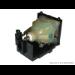 GO Lamps GL1409 lámpara de proyección