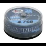 Bestmedia DVD+R 4.7 GB, 25 Pcs. 25 pc(s)