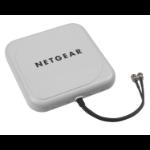Netgear ProSAFE Directional antenna N-type 10dBi antenne