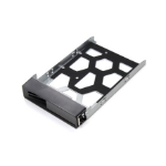 "Synology Disk Tray (Type R2) 2.5/3.5"" Bezel panel"