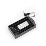 Robobloq Lithium Battery