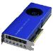 AMD RADEON PRO WX 9100 16GB High Bandwidth Memory (HBM)