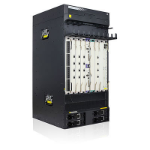 Hewlett Packard Enterprise HSR6808 network equipment chassis
