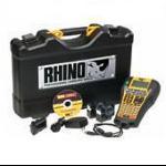 DYMO RHINO 6000 label printer