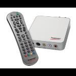 Hauppauge WinTV-HVR-1900 Analog,DVB-T USB