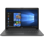 HP Notebook - 17-by0023na 43.9 cm (17.3