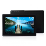 Ghia Any Quattro BT 8GB Negro tableta