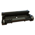 V7 Drum for select Brother printers - Replaces DR3100