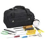 Black Box FT815A-R2 mechanics tool set
