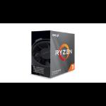 AMD Ryzen 3 3100 Prozessor Box 3,6 GHz 16 MB L3