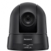 "Sony SRG-300SEC video conferencing camera 2.1 MP Exmor CMOS 25.4 / 2.8 mm (1 / 2.8"") 1920 x 1080 pixels 60 fps Black"