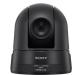 "Sony SRG-300SEC cámara de videoconferencia 2,1 MP Exmor CMOS 25,4 / 2,8 mm (1 / 2.8"") 1920 x 1080 Pixeles 60 pps Negro"