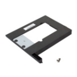 HP 613682-001 notebook spare part