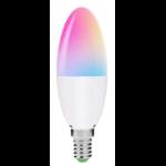 ENER-J SHA5287 LED bulb 5 W E14