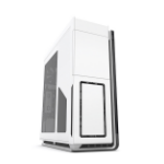 Phanteks Enthoo Primo Full-Tower White computer case