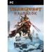 Nexway Titan Quest: Ragnarök Video game downloadable content (DLC) PC Español