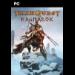 Nexway Titan Quest: Ragnarök PC Español