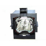 Barco R9861030 250W UHP projection lamp